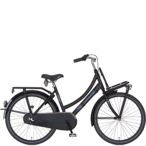 Cortina u4 Transport Mini 24'' zwart