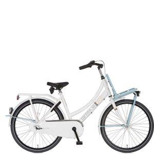 """Cortina u4 Transport mini 26"""" wit"""
