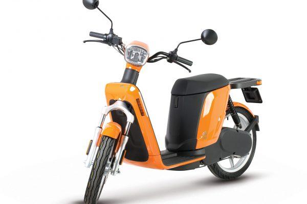 Es1 orange
